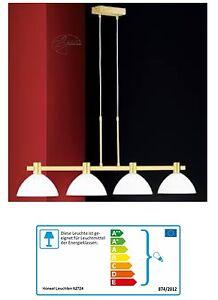 Rado-Haengelampe-Esszimmer-Pendellampe-Messing-Deckenlampe-Esstisch-Lampe-gold