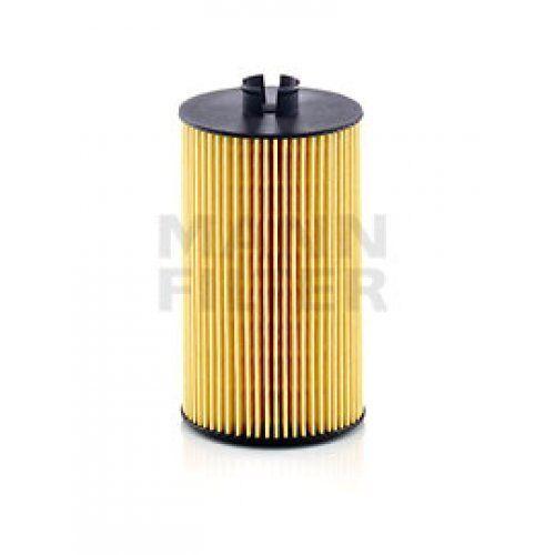 Mann Filter Ölfilter FENDT HU9316X  MANN-FILTER HU 931//6 x