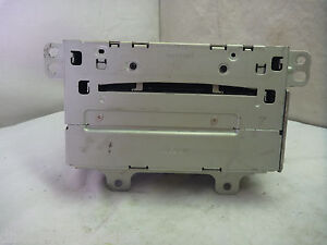 OEM NEW 2012-2014 Ford F150 Radiator Support Air Deflector CL3Z19E672A