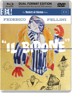 Il-Bidone-The-Masters-of-Cinema-Series-DVD-2013-Broderick-Crawford-Fellini