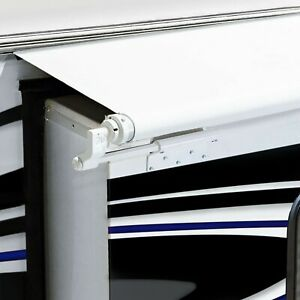 RecPro RV Slide Out Awning Topper Slideout Cover Fabric ...