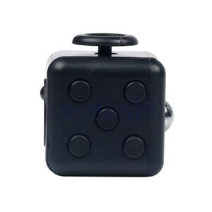 Fidget-Cube-Relieves-Stress-Anxiety-Anti-Stress-Cube-toy-for-Children-Adult-TW