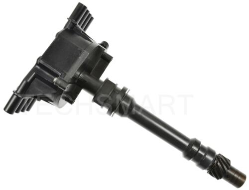 Standard Motor Products Z95001 New Dist