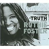 1 of 1 - THE TRUTH ACCORDING TO NEW CD