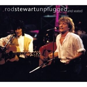 Rod-Stewart-Unplugged-and-Seated-CD-DVD