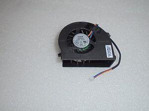 READ-NEW-Dell-LATITUDE-E6420-XFR-DC5V-F1FT4B2-Fan-Assembly-960D05H-119W3