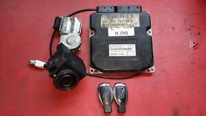 MOTORE-imposta-dispositivo-di-accensione-serratura-2-CHIAVI-MERCEDES-w211-e200-2711503879-NGT