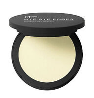 It Cosmetics Bye Bye Pores Pressed Translucent Antiaging Finishing Powder
