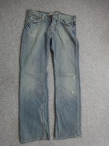 Jeans von Pepe Jeans in Größe 31/32 - Deutschland - Jeans von Pepe Jeans in Größe 31/32 - Deutschland