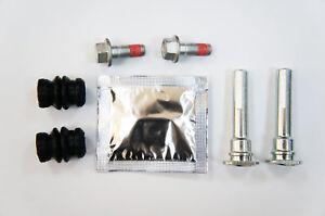Brand-New-Brake-Caliper-Fitting-Kit-BCK3006-12-Months-Warranty