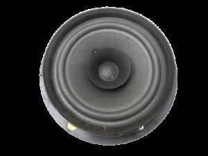 Lautsprecher Rechts Hinten für Suzuki Kizashi 09-16 39102-63J50