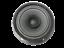 Indexbild 1 - Lautsprecher Rechts Hinten für Suzuki Kizashi 09-16 39102-63J50