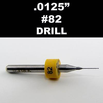 CARBIDE Circuit Board Drill Bits .024 5