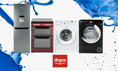 Our Top picks on Large Electrical Appliances