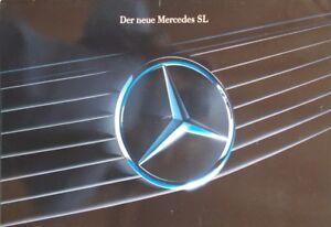 Prospekt-Der-neue-Mercedes-SL-R129-01-90