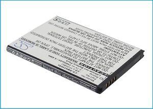 Alta-Qualita-Batteria-Per-Samsung-Galaxy-Nexus-4G-LTE-Premium-CELL