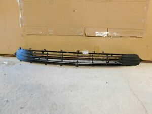 Grill Front Bumper Grille ISAM for Opel C 0728710