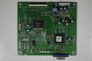 Acer AL1912 LCD Monitor Main Board- 431AAW30026