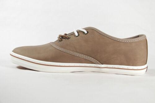 Los Mocasines Deporte De S Cordones oliver Del Zapatillas Zapatos Mujer qnpAx8