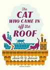 The Cat Who Came in Off the Roof by Annie Schmidt (Paperback, 2014)