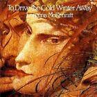 to Drive The Cold Winter Away 12 Inch Analog Loreena McKennitt LP Record