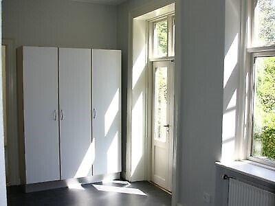 8800 vær. 3 lejlighed, m2 100, Sct. Leonis Gade