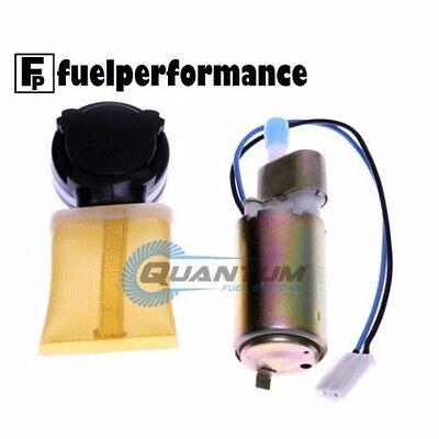 Suzuki fuel pump in South Africa Replacement Parts | Gumtree