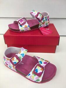 Agatha-Ruiz-De-La-Prada-Girl-Summer-Sandals-with-Heart-Print-New-Style-192980