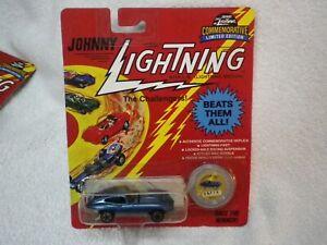 1993-Johnny-Lightning-Commemorative-Custom-Jaguar-XKE-Blue
