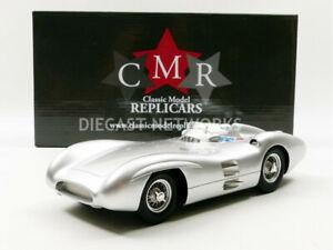 Cmr-1-18-Mercedes-Benz-W196-R-Streamliner-CMR058