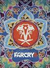 Far Cry 4: Prima Official Game Guide by Prima Games (Hardback, 2014)