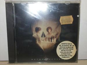 DEF-LEPPARD-RETRO-ACTIVE-CD