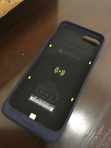 Mophie-Juice-Pack-for-iPhone-7