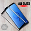 6D-Samsung-Galaxy-S9-S8-Plus-Note-8-9-Tempered-Glass-Full-Glue-Screen-Protector