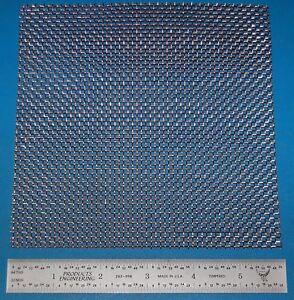 Copper-10-Mesh-2000-micron-025-034-64mm-Wire-075-034-Wd-6x6-034