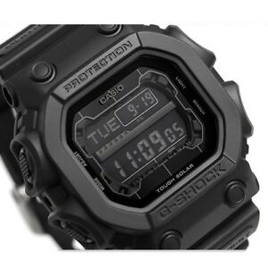 a169e9a66 Image is loading CASIO-G-SHOCK-GX56BB-1-GX-56BB-1-