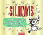 Silikwis von Boni Koller und Katja Alves (2015, Taschenbuch)