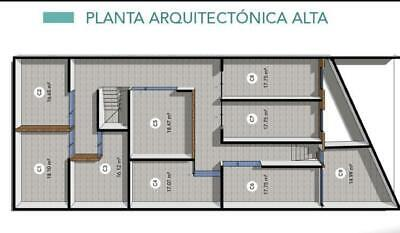 Oficinas, Consultorios en Renta Corregidora Norte, Querétaro, Qro. C3