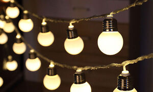 10-Battery-Operated-LED-Festoon-Indoor-Retro-Bulb-Light-Fairy-String-Lights-Xmas