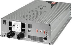 Mean-Well-TS-3000-124A-Dc-Ac-Power-Inverter-3000-Watt-21-30VDC-US-Authorized