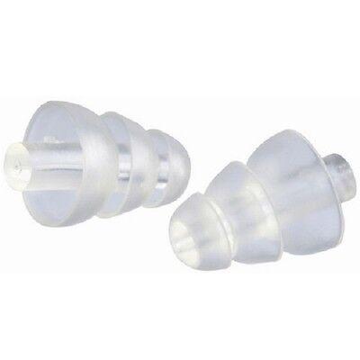 3m Mehrweg-gehörschutzstöpsel Clear E-a-r, 1 Paar Schlaf Gehörschutz Ohrstöpsel