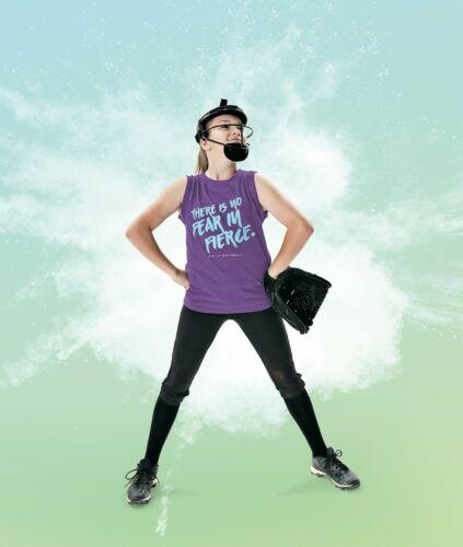 Repose en paix-il Women/'s Classic Softball Pant