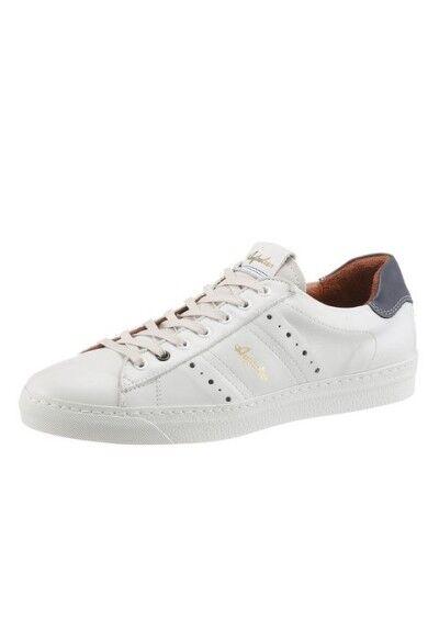 Australian Sneaker »Ivanisevic«, Gr.40,42,43,44, Leder Leder Leder 436871