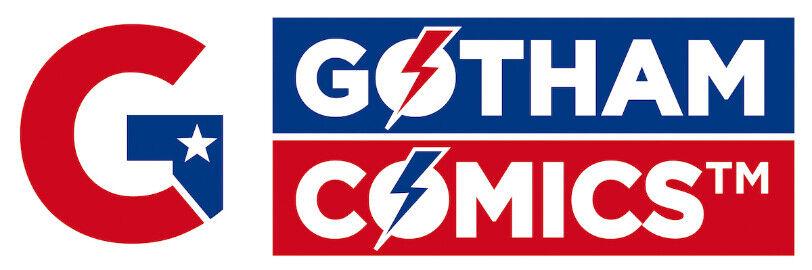 gothamcomicsandtoys
