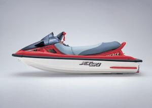 image is loading kawasaki-jet-ski-jetski-1100-stx-zxi-watercraft-