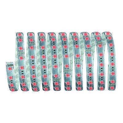 led strips licht im schrank products in paulmann licht zum wohlf hlen ebay. Black Bedroom Furniture Sets. Home Design Ideas