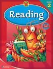 Reading Grade 2 by Landoll(Paperback / softback)