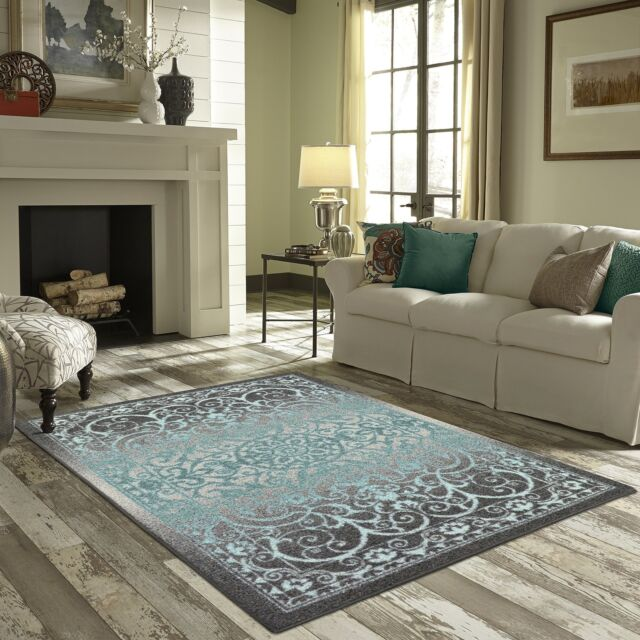 Maples Rugs Area Made In Usa