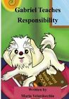 Gabriel Teaches Responsibility by Maria a Velardocchia (Paperback / softback, 2014)