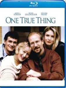 One-True-Thing-Blu-ray